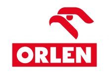 Williams Racing - PKN Orlen