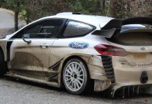 World Rally Fans