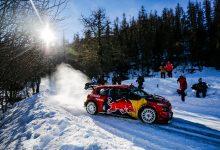 fot. Aurelien Vialatte / Red Bull Content Pool