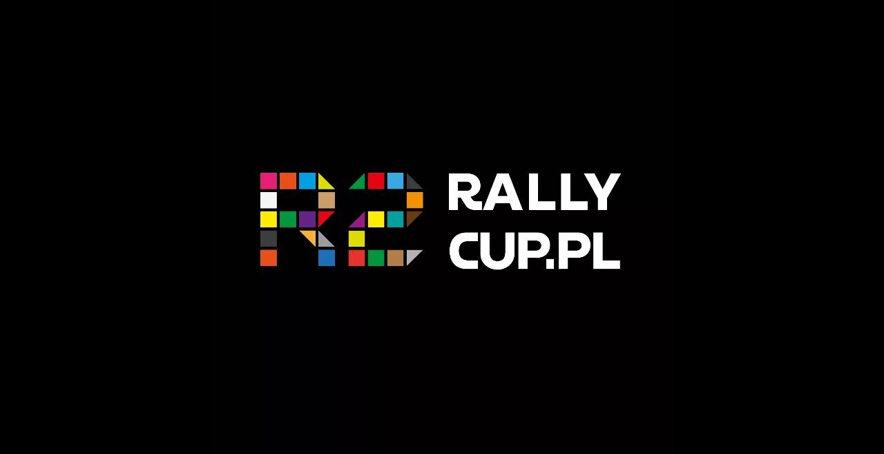 R2 Rally Cup