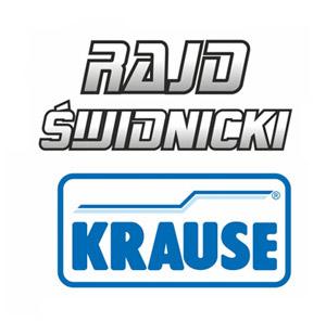 Nacionales de rallyes europeos(y no europeos) 2020: Información y novedades - Página 15 Logo-rajd-swidnicki-2020