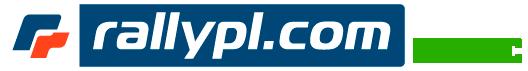rallypl.com - rajdy i wyścigi samochodowe