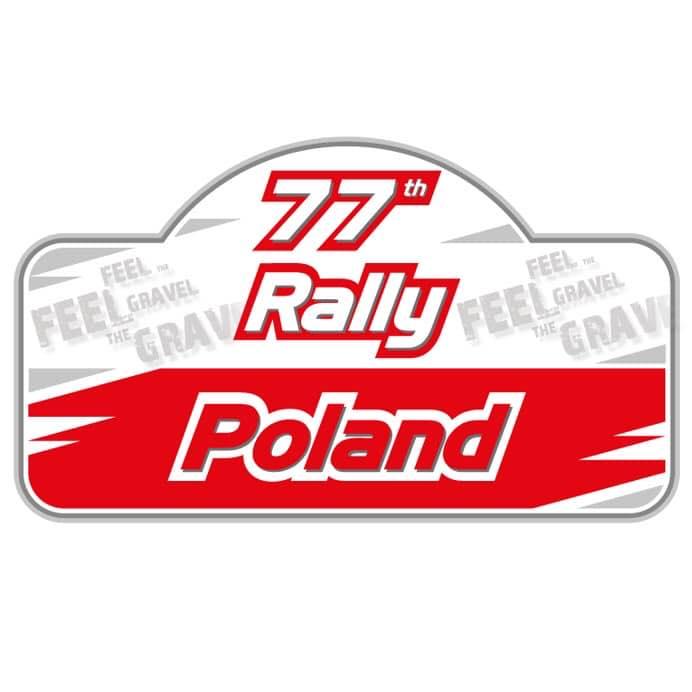 Rajd Polski