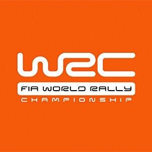 WRC Kalendarz 2020 - Rajdowe Samochodowe Mistrzostwa Świata