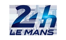 24 Le Mans - 2020 - Lista zgłoszeń
