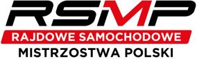 RSMP - Kalendarz 2020 - Rajdowe Samochodowe Mistrzostwa Polski