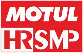 HRSMP - Kalendarz 2020 - Historyczne Rajdowe Samochodowe Mistrzostwa Polski